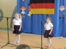 Deutsch lerenen_10