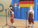 Deutsch lerenen_12