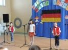 Deutsch lerenen_13
