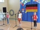 Deutsch lerenen_14