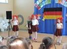 Deutsch lerenen_1