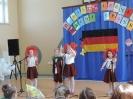 Deutsch lerenen_2