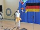 Deutsch lerenen_3
