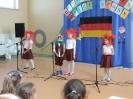Deutsch lerenen_6