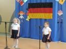 Deutsch lerenen_9