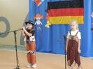 Deutsch lerenen macht spaß 2018