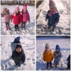 snieg_12