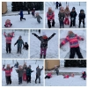 snieg_2