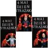 strazak_22