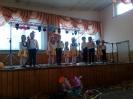 festiwal_9