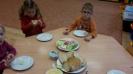 sniadanie_12