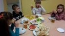 sniadanie_9