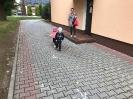 dzien przedszkolaka_7