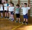 Turniej Przedszkolaków 2017