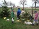 Wielkanocny Zajaczek_9