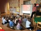 Dzieci uczą rodziców 2020