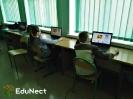 edunect_10
