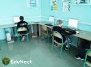 edunect_11