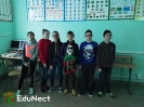 edunect_14