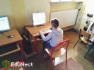 edunect_3