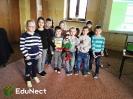 edunect_5