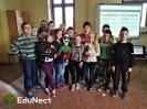 edunect_8