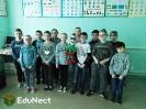 edunect_9