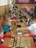 szachy_3