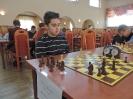 szachyn_1