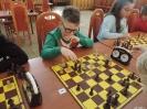 szachyn_2