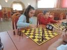 szachyn_3