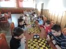 szachyn_4