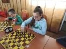 szachyn_5