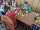 szachyn_6