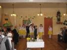 Kiermasz Wielkanocny 2010_13