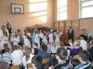 Wigilia 2009_30