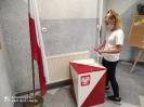 wybory_24