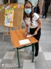 wybory_8