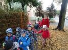 Wyjazd przedszkolaków do Głogówka 2015