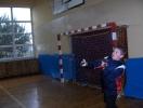 Mistrzostwa Gminy Reńska Wieś w Piłce Halowej Chłopców 2011