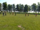 Turniej Orlików - Gościęcin - 07.05.2011