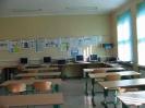 szkola_4