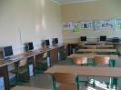 szkola_5