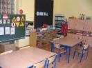 szkola_7