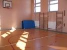 szkola_8
